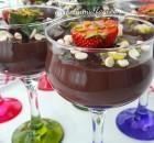 Supangle Tarifi-Sütlü Tatlılar-Gurbetinmutfagi