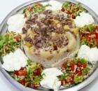 En Güzel Davet Yemeği Olan Maklube-Detaylı ve Sesli Anlatımlı-Pilav Tarifleri-Gurbetinmutfagi