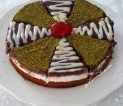 5 Dakikada En Kolay Cocostar Pasta-Pasta Tarifleri-Gurbetinmutfagi
