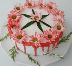 Dünyanın En Kolay En Güzel ve En Lezzetli Pastası-Pasta Tarifleri-Gurbetinmutfagi
